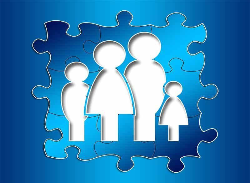 Poprawa dostępu do usług społecznych…