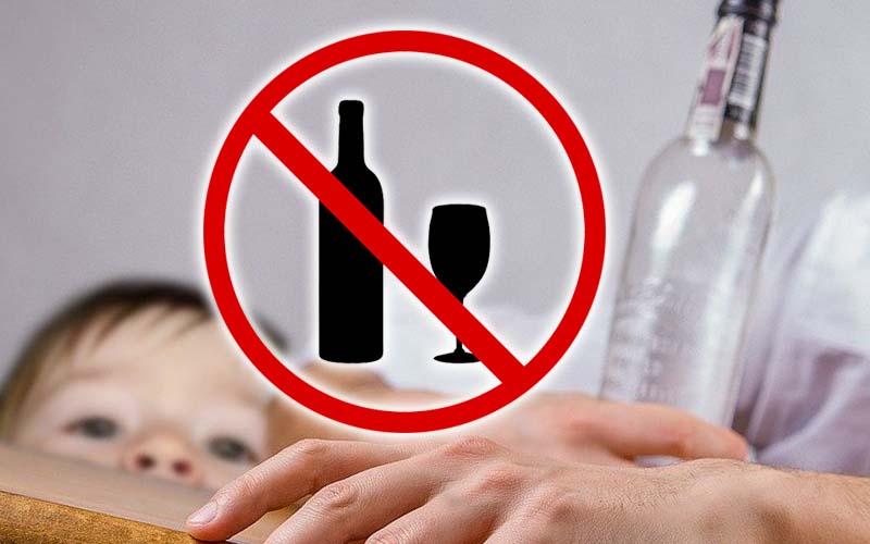 profilaktyka i rozwiązywanie problemów alkoholowych